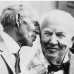 Sorry, Thomas Edison, but It's Ecosystems, Not Inventions that Truly Change the World
