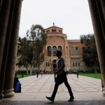 RANKED: Top 20 Business Schools Where Graduates Earn Over $139,000