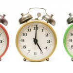 While Early Birds Love Their 5 a.m. Alarm Clocks, Waking Up Early Might Not Be Right For You