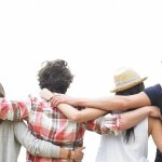 Yes, You Can Have More Close Friends, But You'll Have to Give Up Some