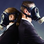 9 Toxic Behaviors That Instantly Identify Really Bad Employees