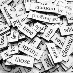 What the Experts Are Saying About Your Choice of Words