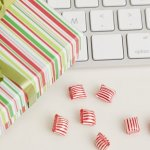 How to Encourage Your Employees to Give All Year Long