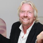 Richard Branson Reveals 3 of His Own Brilliant Habits for Successful Leadership