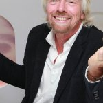 Struggling to Balance Your Work Life? Billionaire Richard Branson Explains Your Biggest Problem