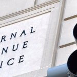 IRS Warns of Fake Tax Software Update Scam