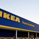 Ikea Just Surprised 14,000 Employees With an Unexpected Holiday Gift