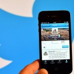 Twitter Announces New Ad Policies Following Russia's 2016 Election Influence