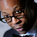 Rapper Entrepreneur 2 Chainz Shares His Secret to Success (Seth Godin Would Agree)