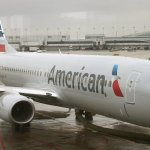 American Airlines Flight Attendants Will Picket Their Own Airline Today Over Its 'Inhumane' and 'Punitive' New Policy