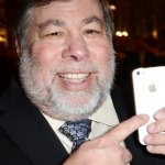 Apple Co-Founder Steve Wozniak Launches Digital School 'Woz U'
