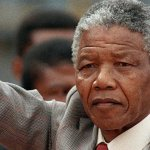 The Remarkable Story Behind Obama's Nelson Mandela Tweet