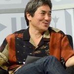 Steve Jobs Put Guy Kawasaki on the Spot With This Tough Question and His Response Was Perfect