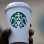 Starbucks Just Announced It's Going To Charge For Cups