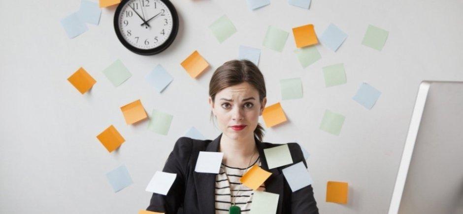 Come imparare la gestione del tempo senza scuse