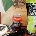 Mike's Hard Lemonade: Measuring Digital That Drives Retail Sales