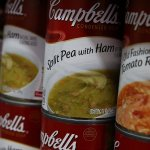 The Campbell Soup Culture is About to Change Forever. And Their Story Will Teach You the Lesson of a Lifetime