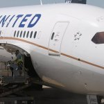 United Employee Who Pushed Customer To The Floor Says He Was Scared Of Him (The Customer Was 71)