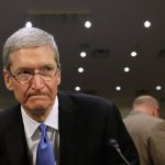 The Real Reason Tim Cook Wants Government Regulation of User Privacy