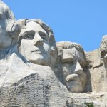 15 Iconic Presidential Quotes on Leadership for Presidents Day