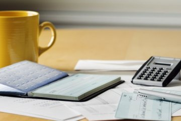 7 Money Management Experts Share Their Top Tips For Managing Your Personal Finances Inc Com