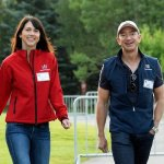 Jeff and MacKenzie Bezos Kept Using This 1 Word Over and Over In Their Divorce Statements, and the Impact Is Truly Remarkable
