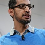 Google Pledges $1 Billion to Improve Education Levels Worldwide