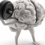 The Mental Workout: Your Secret Weapon