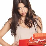 The 10 Worst Holiday Gifts for Busy Entrepreneurs