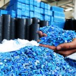 The Surprising Innovations Taking Place in Plastics