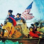 The Small Business that Changed the Revolutionary War