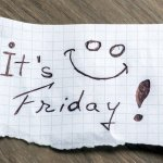 Science Says Friday is the Best Day to Send that Networking Note on LinkedIn