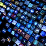 5 ReasonsWhy You Should Consider Outsourcing Your Video Marketing