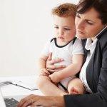 5 Tips for Rocking Entrepreneurial Work-Life Balance