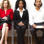 Why are Employers So Rude to Job Candidates?