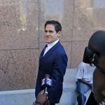 Mark Cuban Lashes Out Against Trump's Criticism of NFL and NBA Players