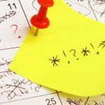 Are You Leaving Enough Time For The Unexpected? Here's What You Can Do To Make Sure You Are.