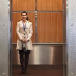 7 Reasons Your Elevator Pitch Isn't Working--And 7 Ways To Fix It