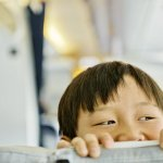 What's the Best Airline for Families? TheDefinitive Ranking Is Out (With Some Real Surprises)