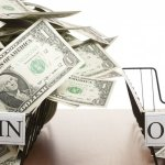 The Critical Differences Between Cash Flow and Profit