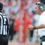 The Downfall of Urban Meyer Is an Unfortunate Reminder of What It Means to Be Accountable