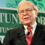 This is How Warren Buffet Apologizes in Order to Become Even More Successful