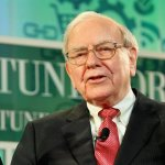 7 Reasons Why Warren Buffett Invested in Apple and Not Google