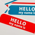 4 Ways Rebellious Company Names Give You an Edge Over the Competition