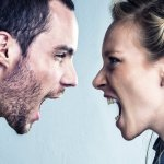 Conflict in Relationships is Unavoidable, Here's How to Make it Bearable
