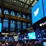 Twitter Posts $116 Million Loss in Q2 Earnings, but Beats Wall Street's Predictions