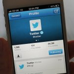 Facebook, Twitter, or Instagram? Why It's Better To Focus On Just 1 Platform to Build Your Brand
