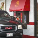 McDonald's Latest $300 Million Tech Acquisition Is a Genius Move That Teaches Entrepreneurs 2 Key Principles