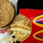 McDonald's Black Friday Marketing: Epic Fail or Nifty Strategy?