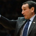 Why Duke's Coach K Runs His Brand Like Steve Jobs